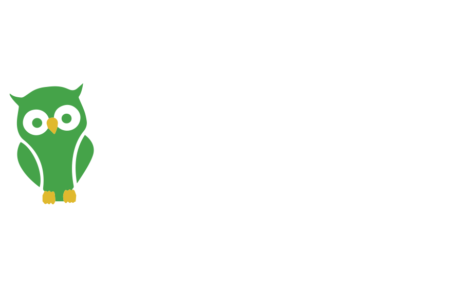 Eulhof
